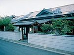 SP200640a.jpg